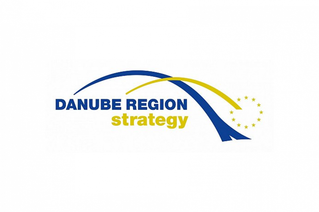 "PA 11 project ""Danube Property Crime"" was successfully finalized"