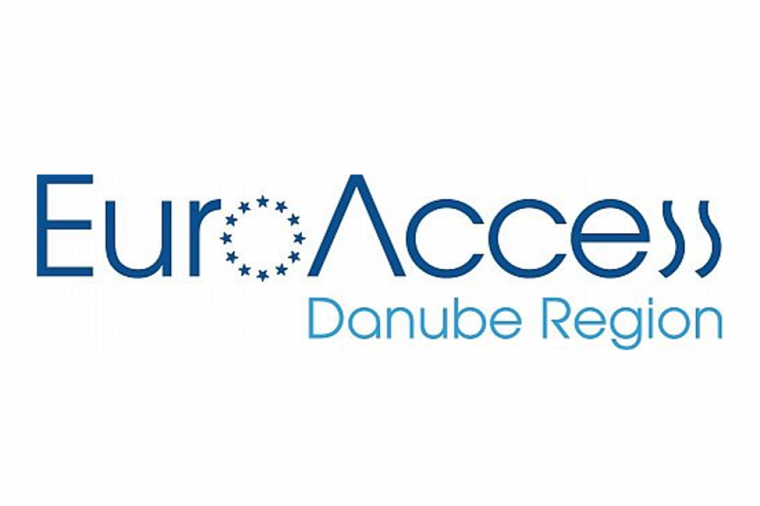 Open calls at EuroAccess Danube Region