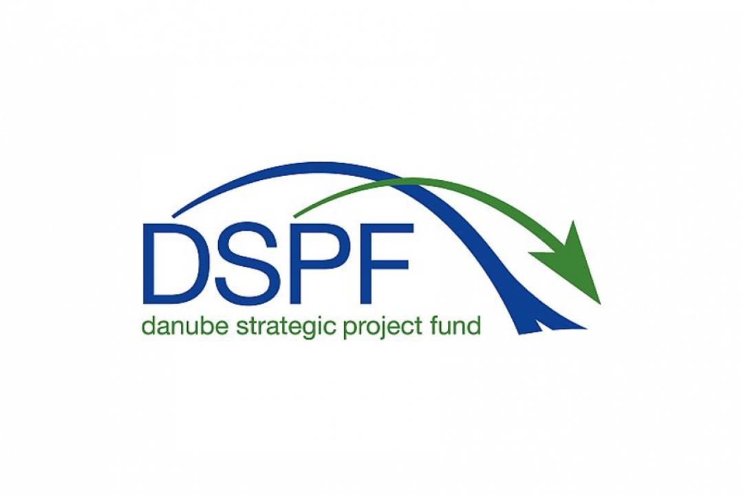 Application process under Danube Strategic Project Fund is open
